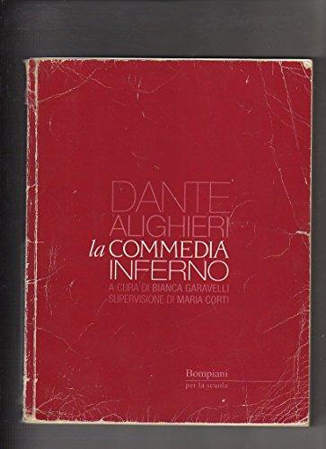 La Commedia. Guida alla «Commedia»: 1