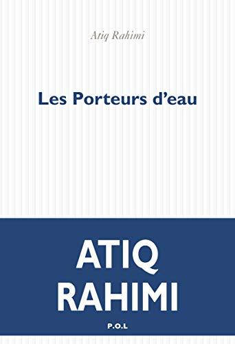 """<a href=""""/node/177988"""">Les Porteurs d'eau</a>"""
