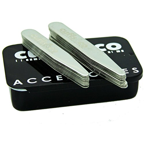 20-piece-metal-collar-stiffeners-set-cuffs-co-mixed-56x9mm-63x9mm