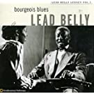 The Bourgeois Blues-the Lead