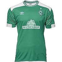 Umbro SV Werder Bremen Trikot Home 2018/2019 Herren