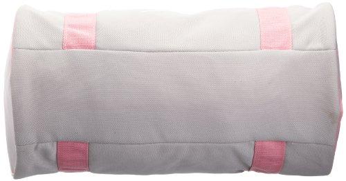 PineapplePineapple Sports Bag - Borsa donna Grigio (grigio)