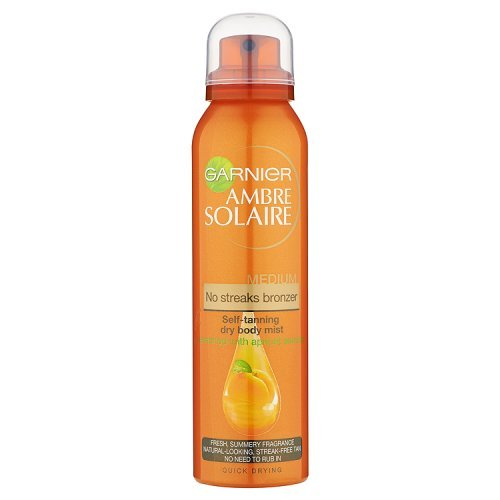 garnier-ambre-solaire-self-tan-bronzer-body-mist-150ml