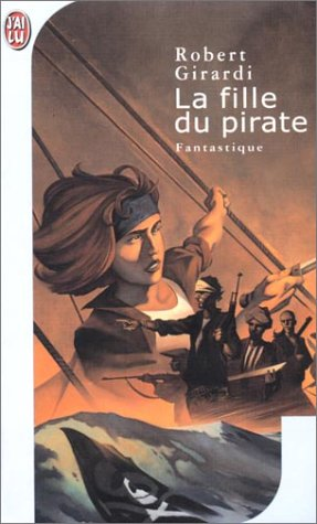 La Fille du pirate