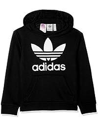 special for shoe 50% price quality Suchergebnis auf Amazon.de für: adidas - Kapuzenpullover ...