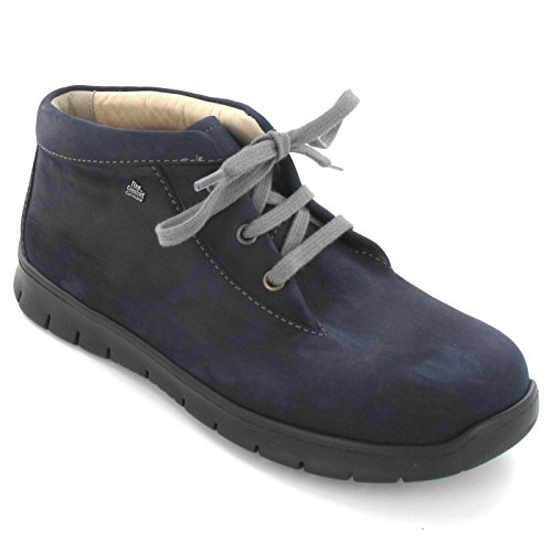finn-comfort-2854-046046-grosse-40-blau-blau