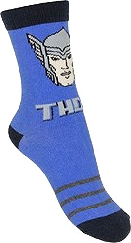Marvel The Avengers Socken