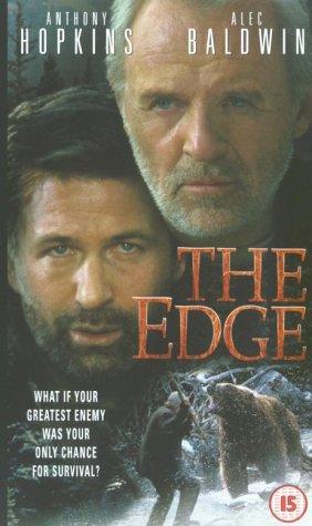 the-edge-vhs-1998
