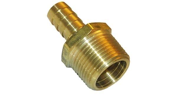 Piece-25 7//16-20 x 4-1//2 Hard-to-Find Fastener 014973247980 Grade 5 Fine Hex Cap Screws
