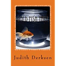 Gold Fish Tale: hvost zolotoj rybki
