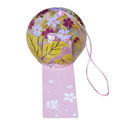 giapponese-campanelle-a-vento-vento-campane-in-vetro-fatto-a-mano-regalo-di-compleanno-regalo-san-va