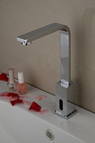 grifos-de-lujo-alibaba-acabado-de-pintura-laton-grifo-sensor-automatico-laton-grifo-cuenca-del-grifo