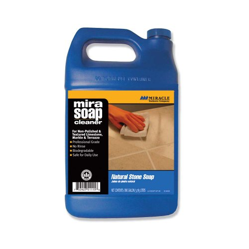 miracle-sealants-limestone-travertine-stone-soap-3785l-speciality-no-rinse-cleaner