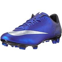 Amazon.es  botas de futbol cristiano ronaldo ceed93ed16485