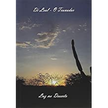 Luz no Deserto