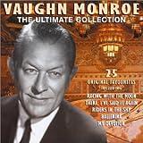 Songtexte von Vaughn Monroe - The Ultimate Collection