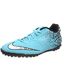 Nike bombax TF, Men's Football Boots