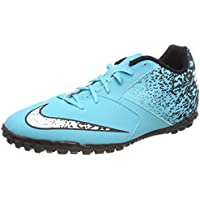 huge discount 9ed45 31f60 NIKE Bombax TF, Chaussures de Football Homme