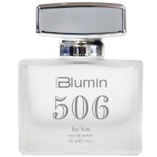Blumin - Eau de Perfume N º506