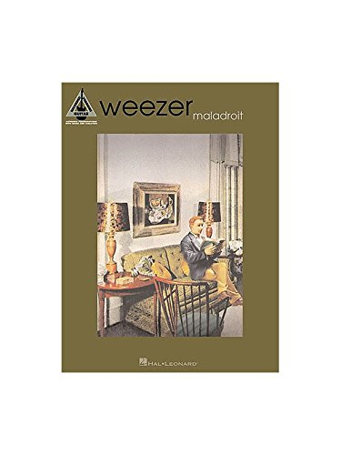 weezer-maladroit-tab-partitions-pour-tablature-guitare-botes-d-39-accord