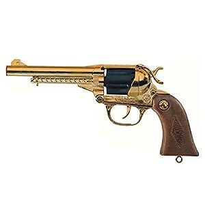 VILLA GIOCATTOLI - Pistola de Juguete Gato (1560)