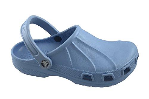 Crocs Heren Professional Lapis 38/39 EU (Professional Crocs Clog)