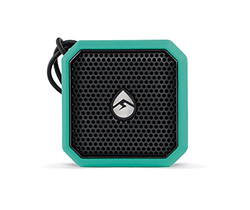 ecolite-waterproof-speaker-in-mint