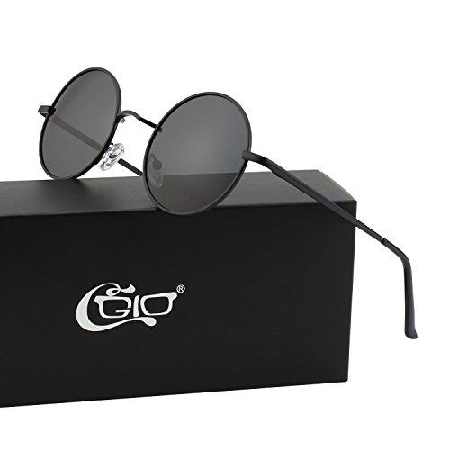 cgid-e01-pequeno-estilo-vintage-retro-lennon-inspirado-circulo-metalico-redondo-gafas-de-sol-polariz