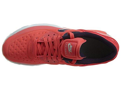 Nike - 844600-800, Scarpe sportive Bambina Arancione
