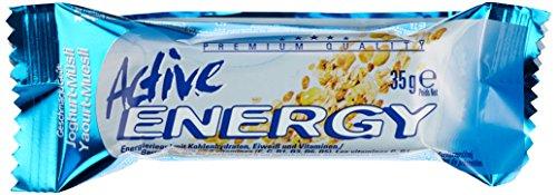 inko-active-energy-riegel-joghurt-msli-48-x-35g-1er-pack-1-x-168-kg