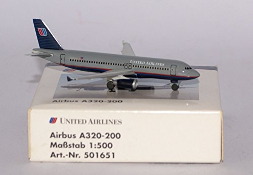 herpa-wings-501651-united-airlines-a320-200