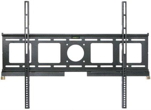 Z9T5-Supporto da parete per TV LCD/al plasma 91,4cm-177,8cm