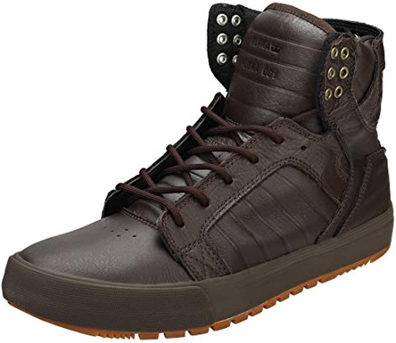 Mr.   Ms. Supra Uomo scarpe scarpe scarpe da ginnastica Skytop CW Specifica completa Benvenuto Stili diversi | Ricca consegna puntuale  | Maschio/Ragazze Scarpa  deabca