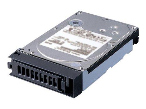 externe Festplatte 2TB HDD  | 4981254001936