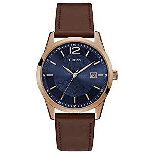 Guess W1186G3 Reloj de Hombres