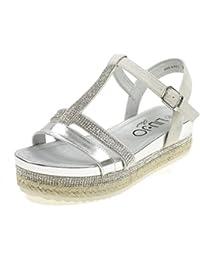 GirlScarpe Amazon Jo Borse E itLiu lKcF1T3J