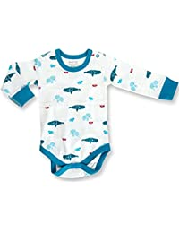 d397dc345526 Sapling Baby Clothing  Buy Sapling Baby Clothing online at best ...