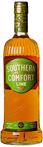 southern-comfort-lime-275-likore-1-x-1-l