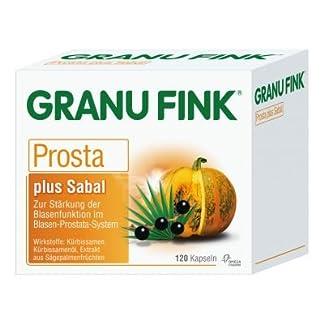 GRANU-FINK-Prosta-plus-Sa-120-stk