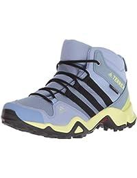 Suchergebnis auf Amazon.de für: adidas terrex kinder: Schuhe ...