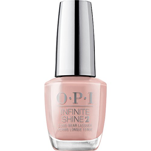 OPI Infinite Shine 2 Esmalte De Uñas - 15 ml.