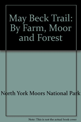 may-beck-trail-by-farm-moor-and-forest