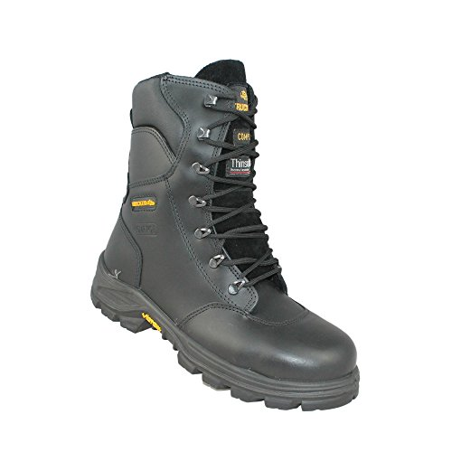 aimont-forerunner-part-work-boot-s3-ci-hi-hro-src-safety-shoes-work-shoes-business-shoes-hiking-boot