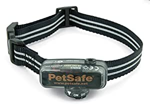 PetSafe Collier-récepteur supplémentaire Add-A-Dog pour petits chiens