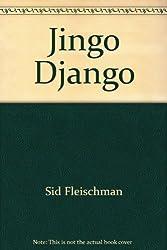 Jingo Django