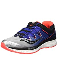Saucony Triumph Iso 4, Chaussures de Running Homme