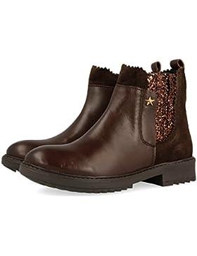 Gioseppo Mädchen 30050 Stiefel