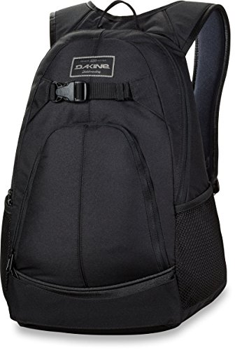 dakine-mens-pivot-bag-pack-black
