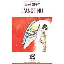 L'ange Nu