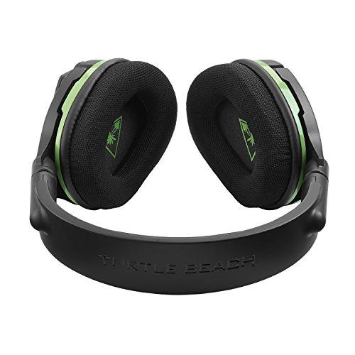 Turtle Beach Stealth 600 Wireless Surround Sound Gaming-Headset - Xbox One - 11